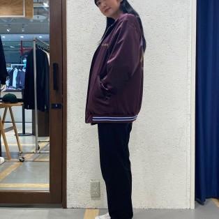 XLAREの新作の紹介と東京スンドゥブ