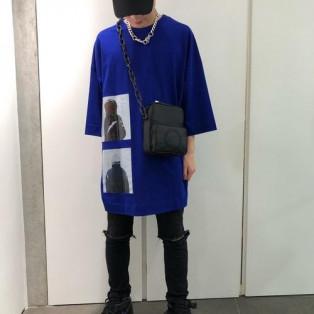 juun.jから新作Tシャツ!...