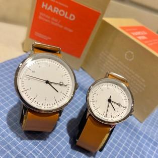 CHPO 腕時計のご紹介