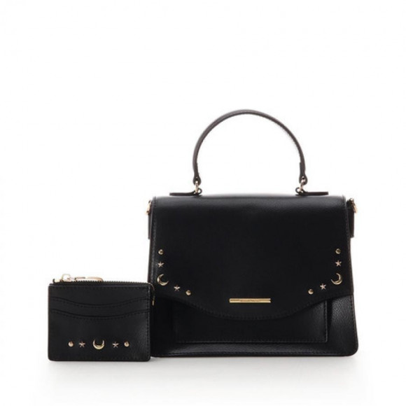 【50%OFF】『美少女戦士セーラームーン』コレクション  トップハンドルバッグ