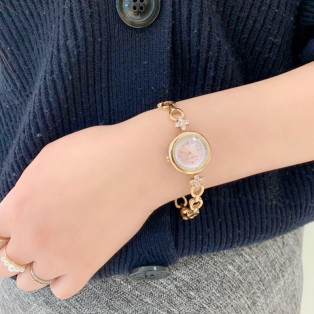 上品な時計のご紹介♡