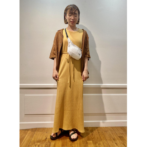 brown × yellow