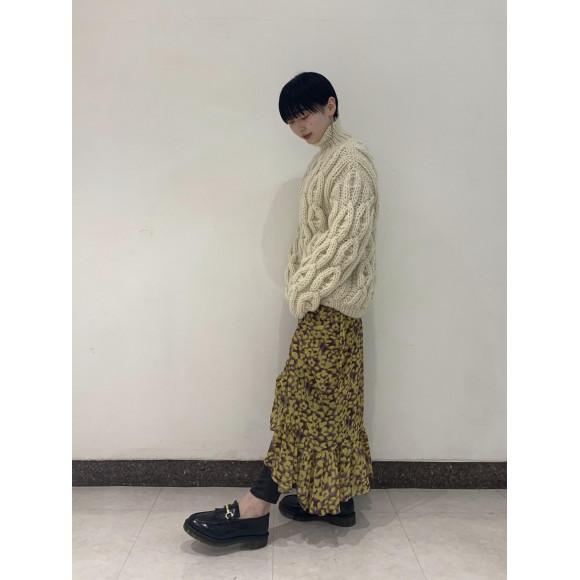 【MIRSTORES】