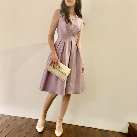 トップス付きドレス