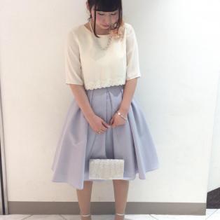 Specialpricedress…♡