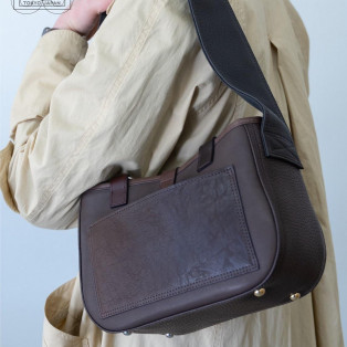 85thAnniversary 「PORTER CORE LEATHER」