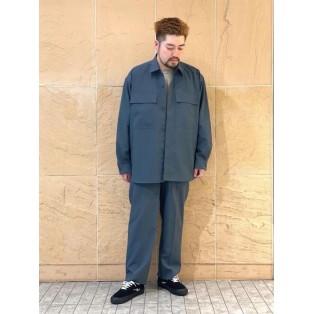 ●身長: 173cm●普段サイ...