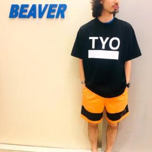 TYO=TOKYO東京オリンピ...