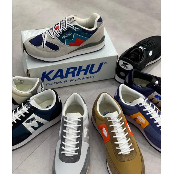 KARHU-カルフ-新色入荷☆
