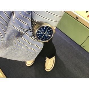 【池袋パルコ店】CITIZEN/シチズン『RECORD LABEL レコードレーベル』取り扱い開始しました① メンズ 時計