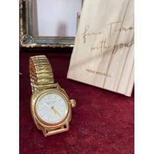 【池袋パルコ店】VAGUE WATCH/ヴァーグウォッチ取り扱いスタート メンズ レディース 時計