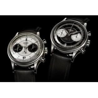 【池袋パルコ店】CHRONO TOKYO /クロノトウキョウ 『クロノグラフ』取り扱い開始いたします! メンズ 腕時計