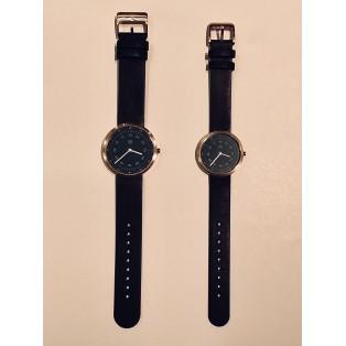 【池袋パルコ店】マベン ウォッチズ MAVEN WATCHES 取り扱い開始いたしました!! メンズ レディース 時計