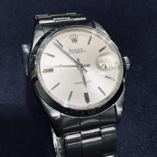 【池袋パルコ】ロレックス/ROLEX ヴィンテージウォッチのススメ メンズ レディース 時計