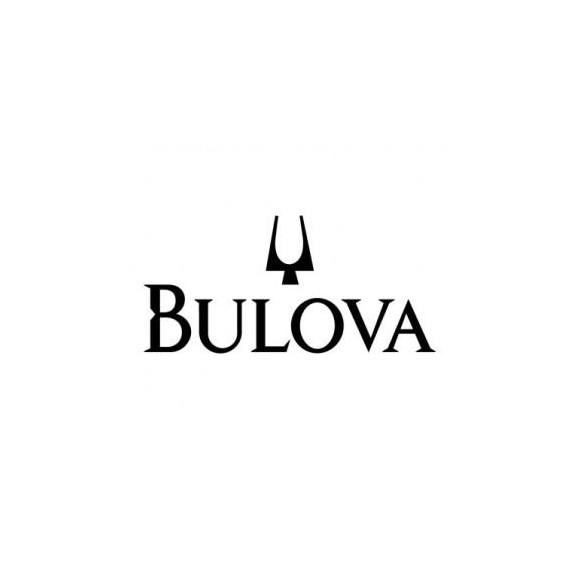 革新的な技術力と圧倒的な造形美「BULOVA」