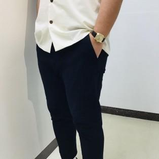 タイメックス/TIMEX 話題の新作のご紹介!! Marmont(マーモント)