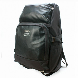 master-piece マスターピース SPEC COLLECTORS別注 リュック Black 02560-CO