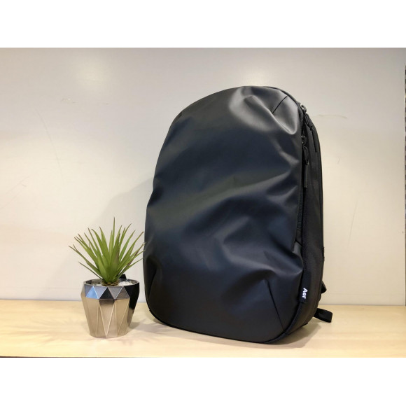 【Aer】DAY PACK