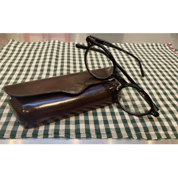 イルブセット 眼鏡ケース