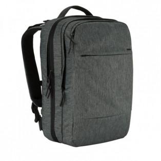 Incase インケース City Commuter Pack シティ コミューター パック バックパック グレー 37171019