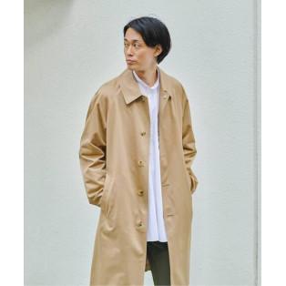 新作 別注マッキントッシュのご紹介です!!!