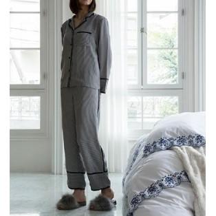 【大人気】大人かわいいパジャマ