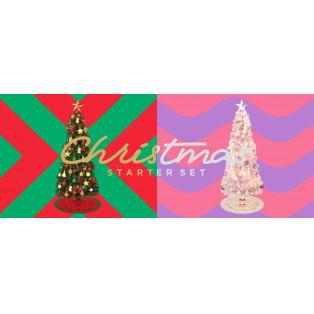 【NEW!!】クリスマスアイテムが入荷しました!
