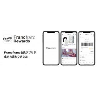 【10%OFFキャンペーン!!】アプリが新しくなりました!