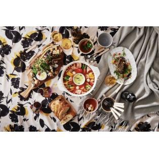 【NEW】食材が引き立つ卓上鍋