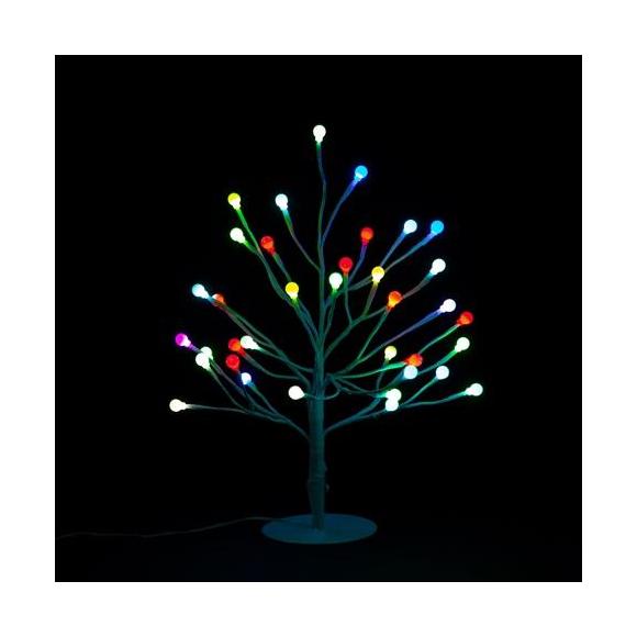 【クリスマス】LEDツリー