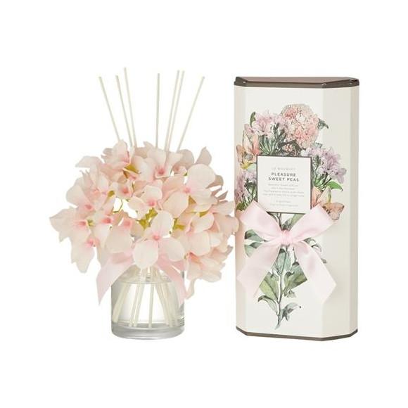 【オススメ!!】お部屋に素敵な香りをいかがですか?