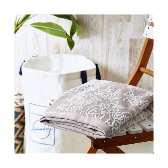 【SALE!!】人気のタオルがお求め安くなりました!