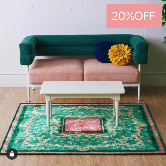 【NEW】˗ˏˋお部屋をアップデートˎˊ˗ 人気のソファ