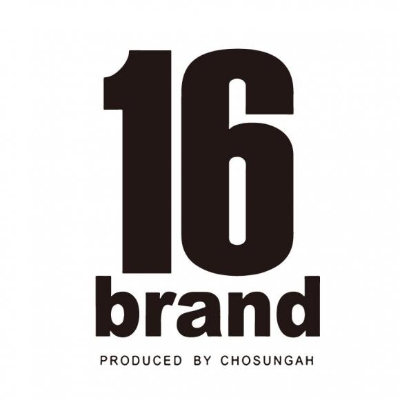 NEW♡キュートな韓国コスメ【16brand】入荷!