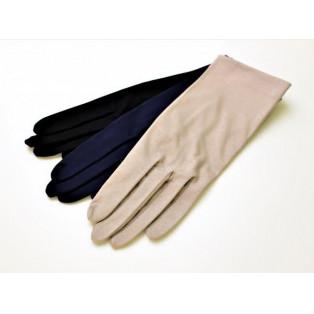 抗菌、抗ウイルスの手袋!