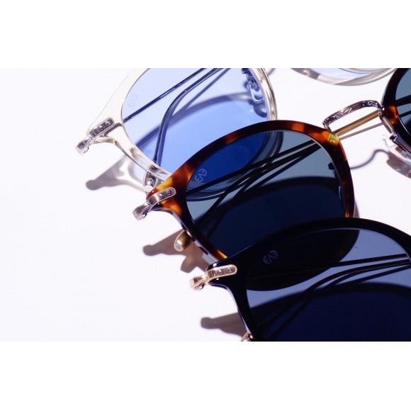 EYEVANのサングラス「Beret」