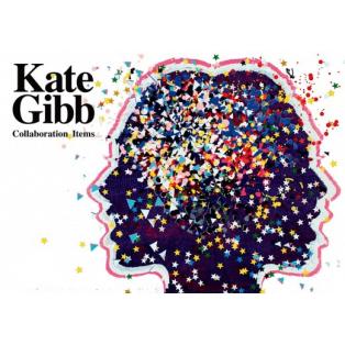 ケイト ギブ×グラニフ コラボレーションアイテム リリース!