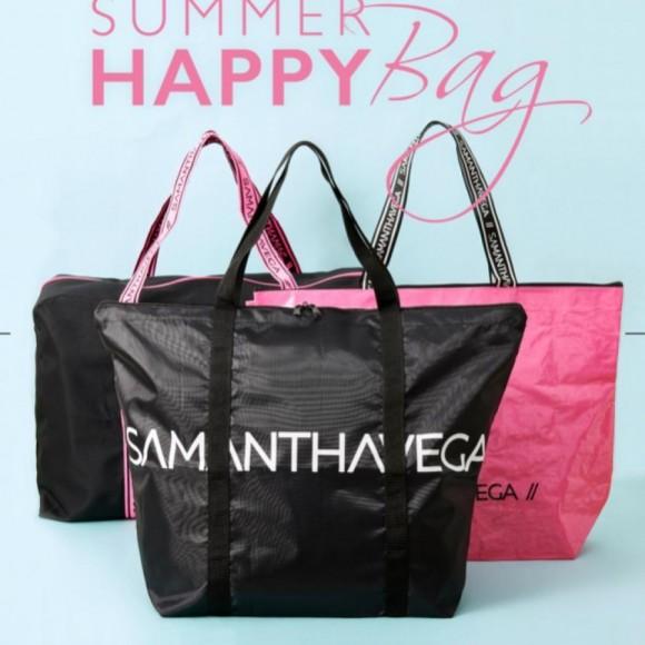 残りわずか!2021年♡Summer Happy Bag♡