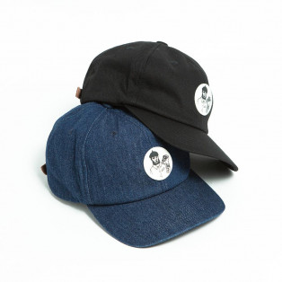 池袋PARCO50周年限定CAP