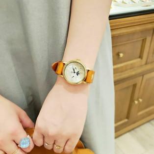✧︎Premium Watch Collection✧︎