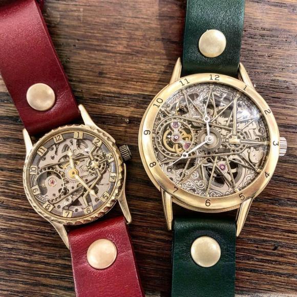 【楽天市場】メンズ腕時計(ブランドサルバトーレ …