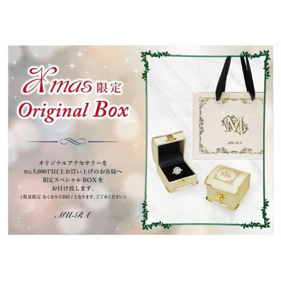 ✧︎Xmas Box&Novelty✧︎