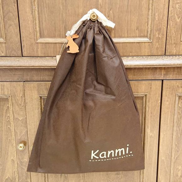 Kanmi.福袋☆ミ