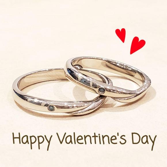 ✧︎Happy Valentine's Day✧︎