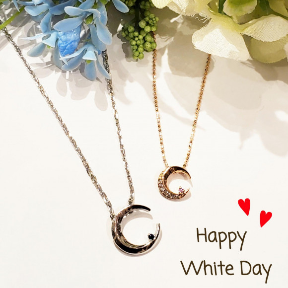 ✧︎Happy White Day✧︎