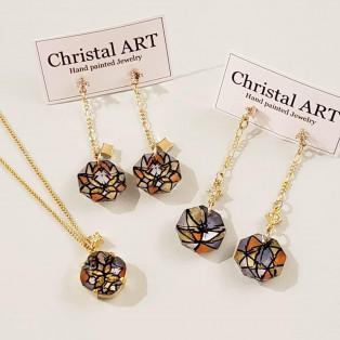 『Christal ART』新作入荷✩.*˚