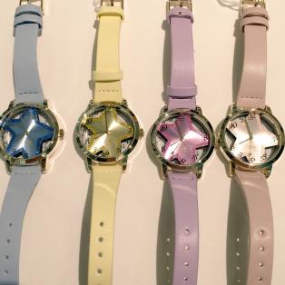 オリジナルの時計…☆