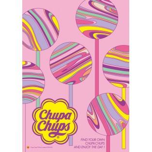 カラーあふれる春がくる♪『POPPIN' PASTELS』プロモーション スタート!