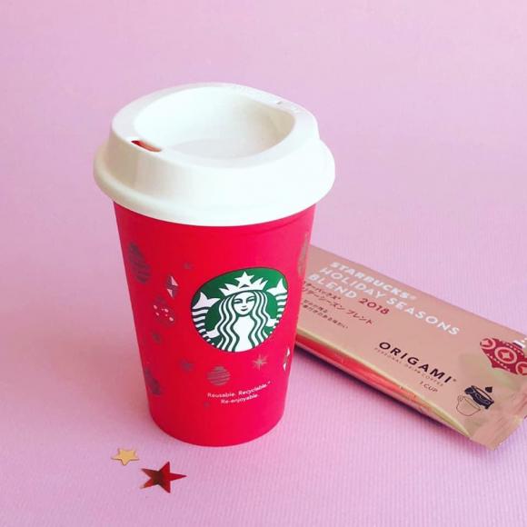 人気のスターバックスコーヒーセット!