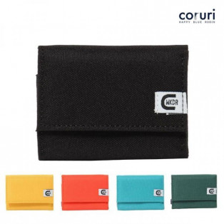 財布 ウォレット coruri コルリ 798240